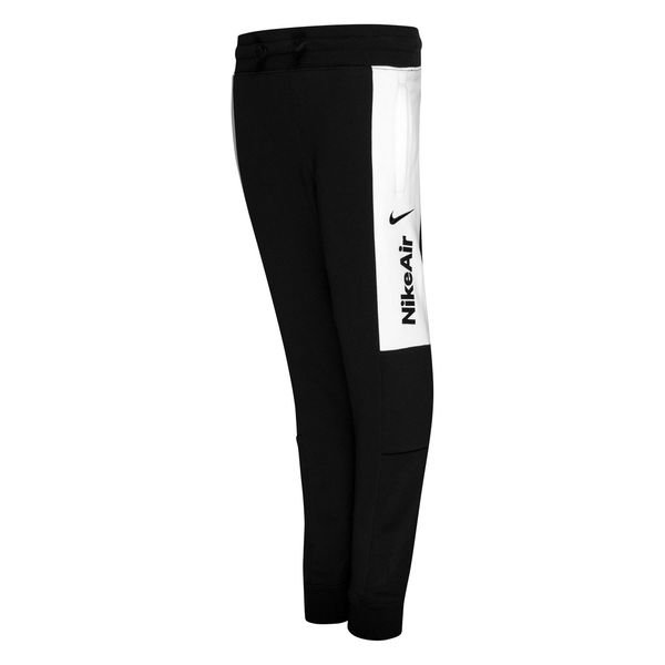 Nike Future DNA | Achetez vos crampons Nike chez Unisport