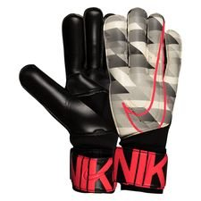 Nike Keepershandschoenen Grip 3 Future Lab - Wit/Zwart/Roze