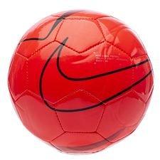 Nike Fotboll Skills Future Lab - Rosa/Svart