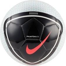 Nike Fotboll Phantom Vision Future Lab - Vit/Svart/Rosa