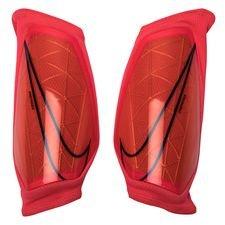 Nike Schienbeinschoner Protegga Guard Future Lab - Pink/Schwarz