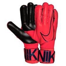 Nike Keepershandschoenen Grip 3 Future Lab - Roze/Zwart