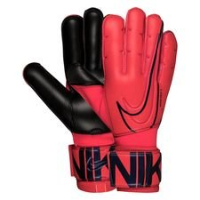 Nike Torwarthandschuhe Vapor Grip 3 Future Lab - Pink/Schwarz