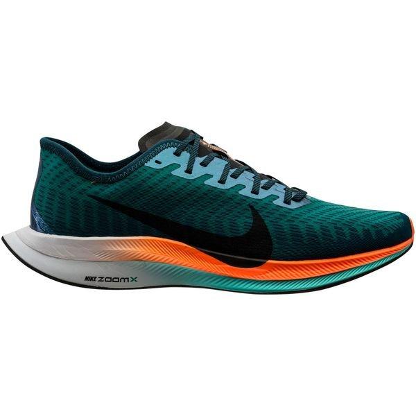 Billig Adidas Alphabounce EM OransjeRødSvart Løpesko Herre