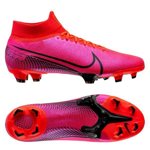 billige nike fodboldstøvler med sok, Nike sko herre soccers