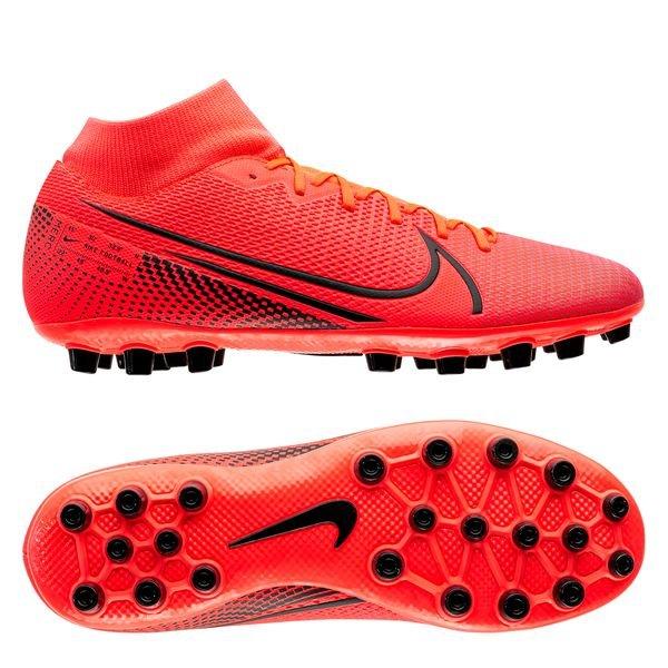 Nike Mercurial | Achetez Nike Mercurial Superfly & Mercurial