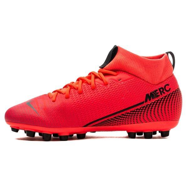 Nike Mercurial Superfly 7 Academy AG Future Lab RosaSort