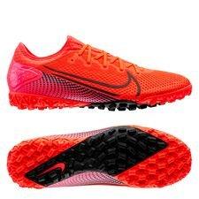 Nike Mercurial Vapor 13 Pro TF Future Lab - Pink/Sort