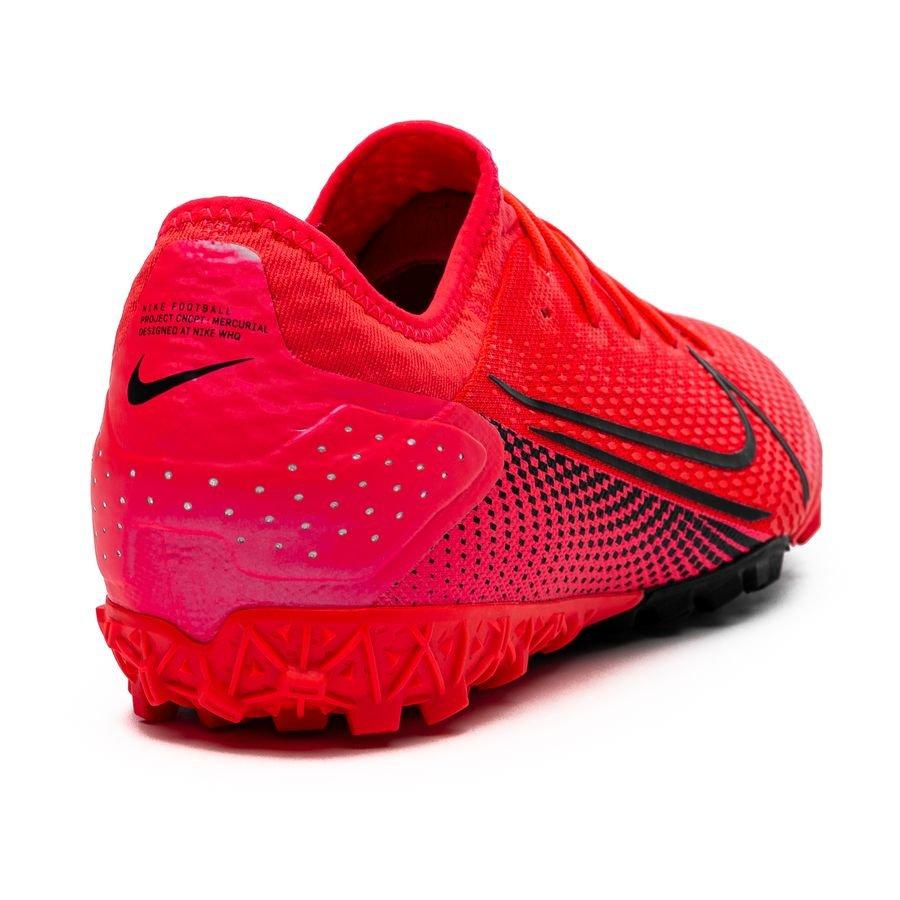 Nike Mercurial Vapor 13 Pro TF Future Lab PinkSort