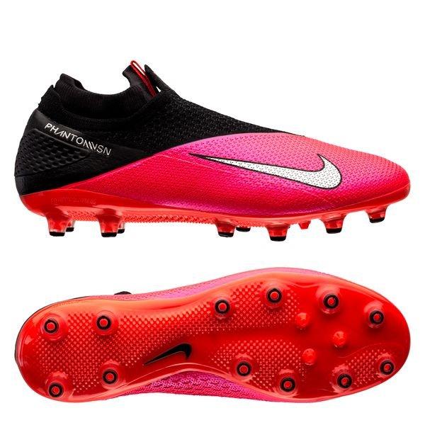 Nike Victory Pack Mercurial, PhantomVSN, PhantomVNM and