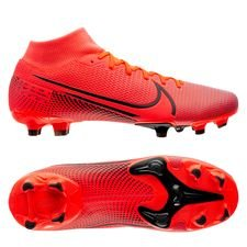Nike Mercurial Superfly 7 Academy MG Future Lab - Roze/Zwart <br/>EUR 66.95 <br/> <a href=