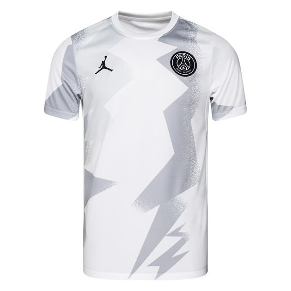 Paris Saint-Germain T-shirt d'Entraînement