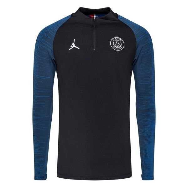 Bonnet rugby Stade Toulousain Nike at shop Rugby