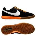 Nike Premier II Sala IC Nightfall - Sort/Hvid/Orange