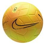 Nike Ballon Strike CR7 Dream Speed 2 - Jaune/Orange/Noir