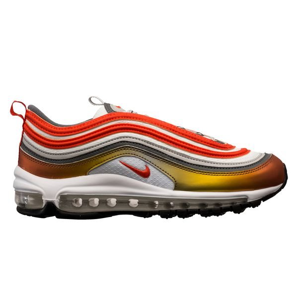 air max enfants 97