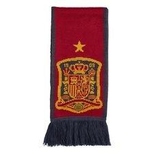 Spanien Schal Rot