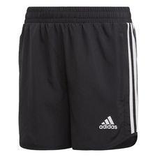 Equipment Shorts Schwarz