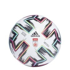 Austrian Football Bundesliga Pro Ball Vit