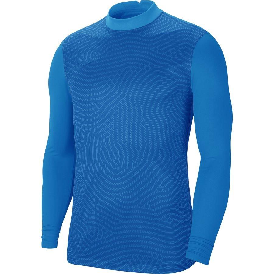 Nike Målmandstrøje Gardien III - Blå/Blå thumbnail