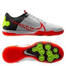 Indoor football shoes | Buy indoor