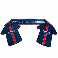 Paris Saint-Germain Halsduk - Navy/Röd/Vit