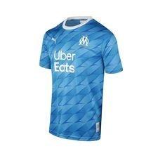 Marseille Bortatröja 2019/20 PAYET 10