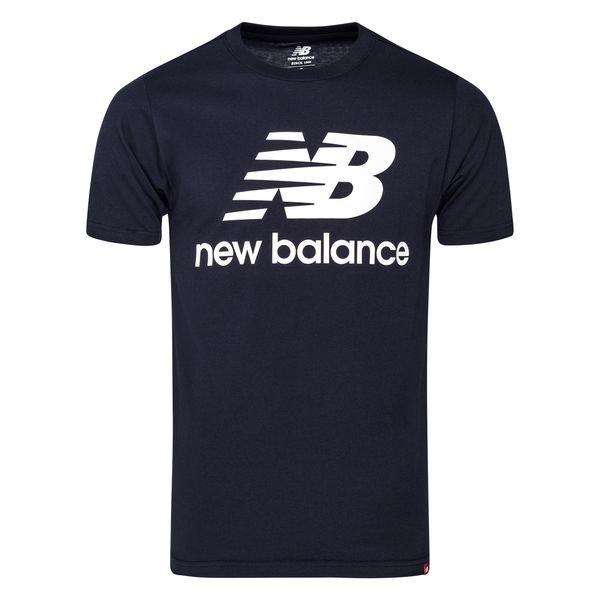 t-shirt t-shirt new balance