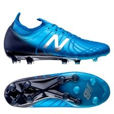 New Balance Tekela 2.0 Magia FG The Next Wave - Vision Blue