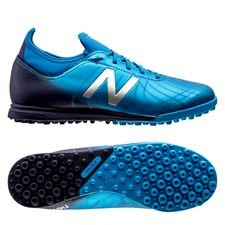 New Balance Tekela 2.0 Magique TF The Next Wave - Vision Blue