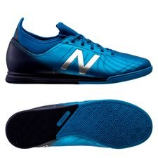 New Balance Tekela 2.0 Magique IN The Next Wave - Vision Blue