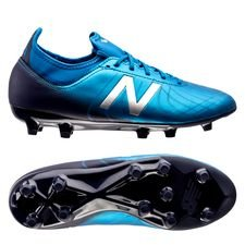 New Balance Tekela 2.0 Magique FG The Next Wave - Vision Blue