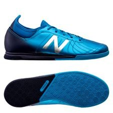 New Balance Tekela 2.0 Magique IN The Next Wave - Vision Blue Kinder