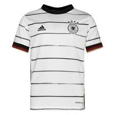 Tyskland Hemmatröja 2020/21 REUS 11
