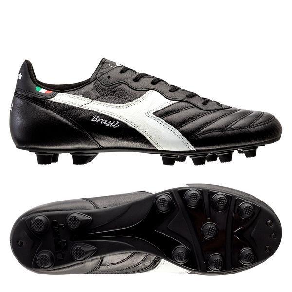 Diadora football boots: Large online