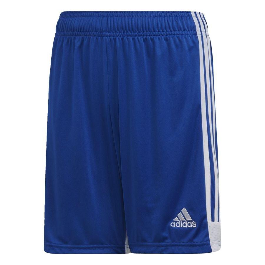 Tastigo 19 shorts Blue thumbnail