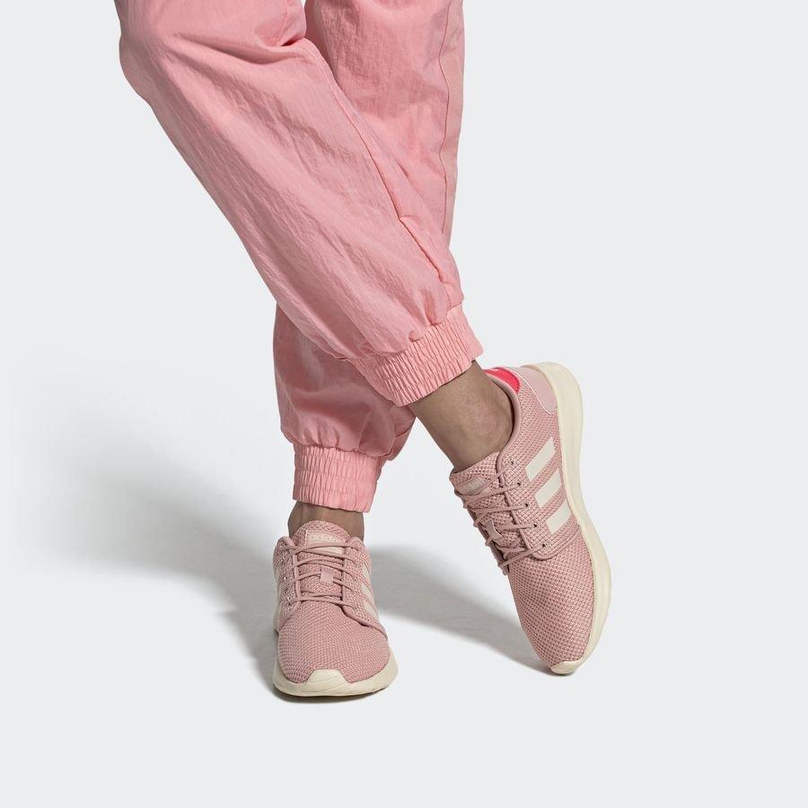 Cloudfoam QT Racer Schuh bei