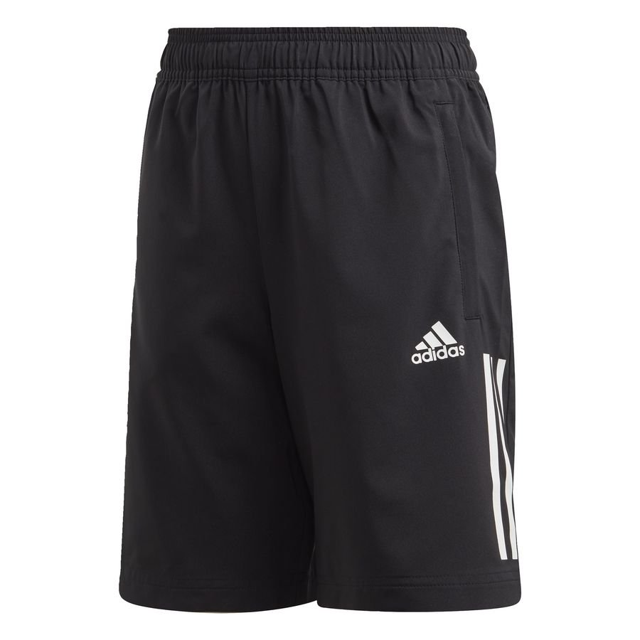 3-Stripes shorts Sort thumbnail