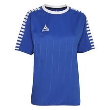 Select Trikot Argentinien - Blau Damen