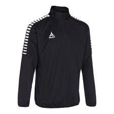 Select Trainingsshirt Argentinien - Schwarz