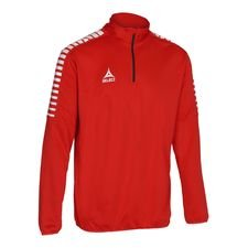 Select Trainingsshirt Argentinien - Rot