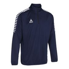 Select Trainingsshirt Argentinien - Navy