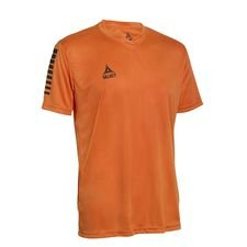 Select Pisa Trikot - Orange