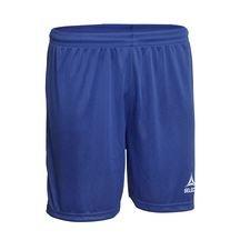 Select Pisa Shorts - Blau