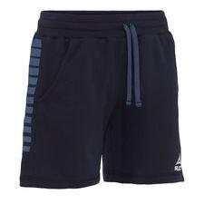 Select Torino Sweatshorts - Navy Damen