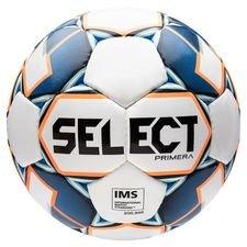 Select Fotboll Primera IMS - Vit/Blå