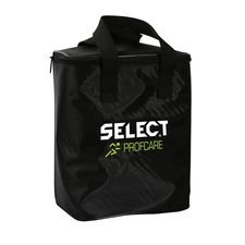Select Thermo Tasche 6,7 L - Schwarz