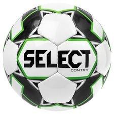 Select Fußball Contra - Weiß/Grün