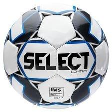 Select Fußball Contra IMS - Weiß/Blau