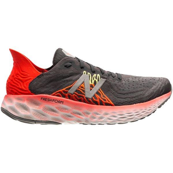 Løpesko | Kjøp dine nye løpesko online hos Unisport